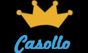 Casollo Coupons & Promo codes